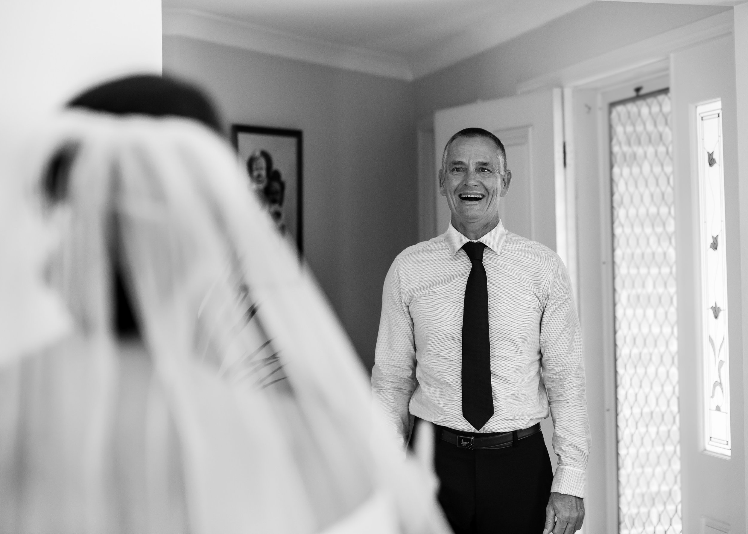 Raw Design Media - wedding photographer