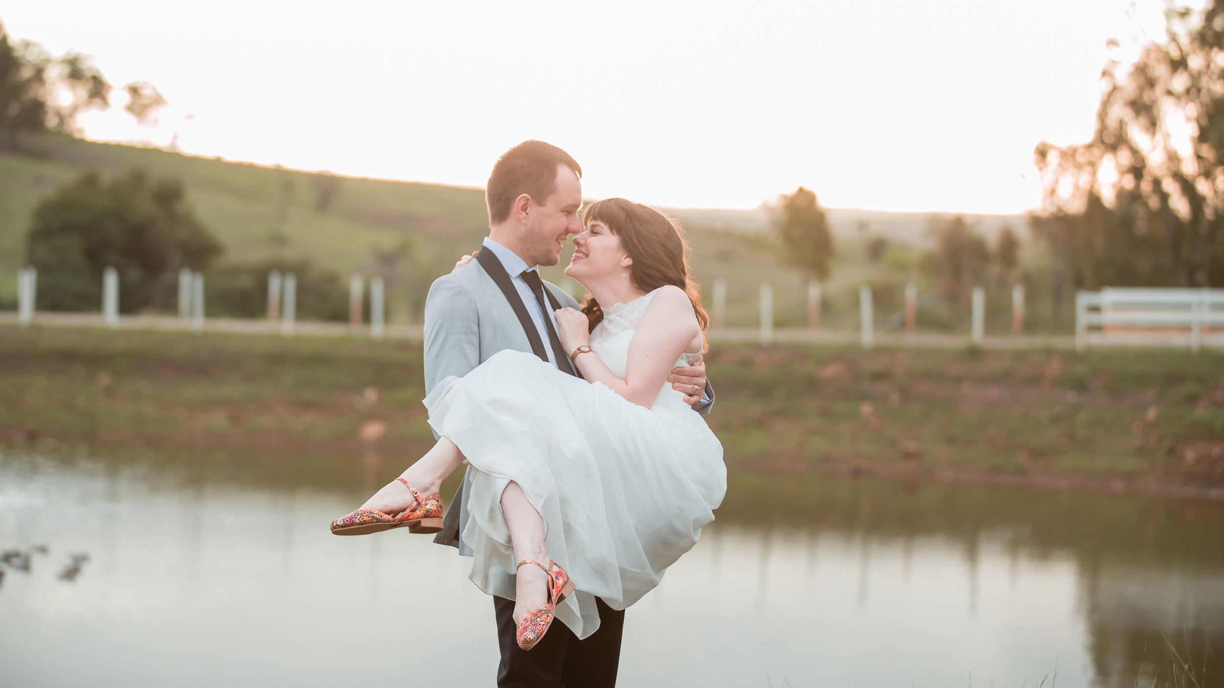 Raw Design Media wedding photography