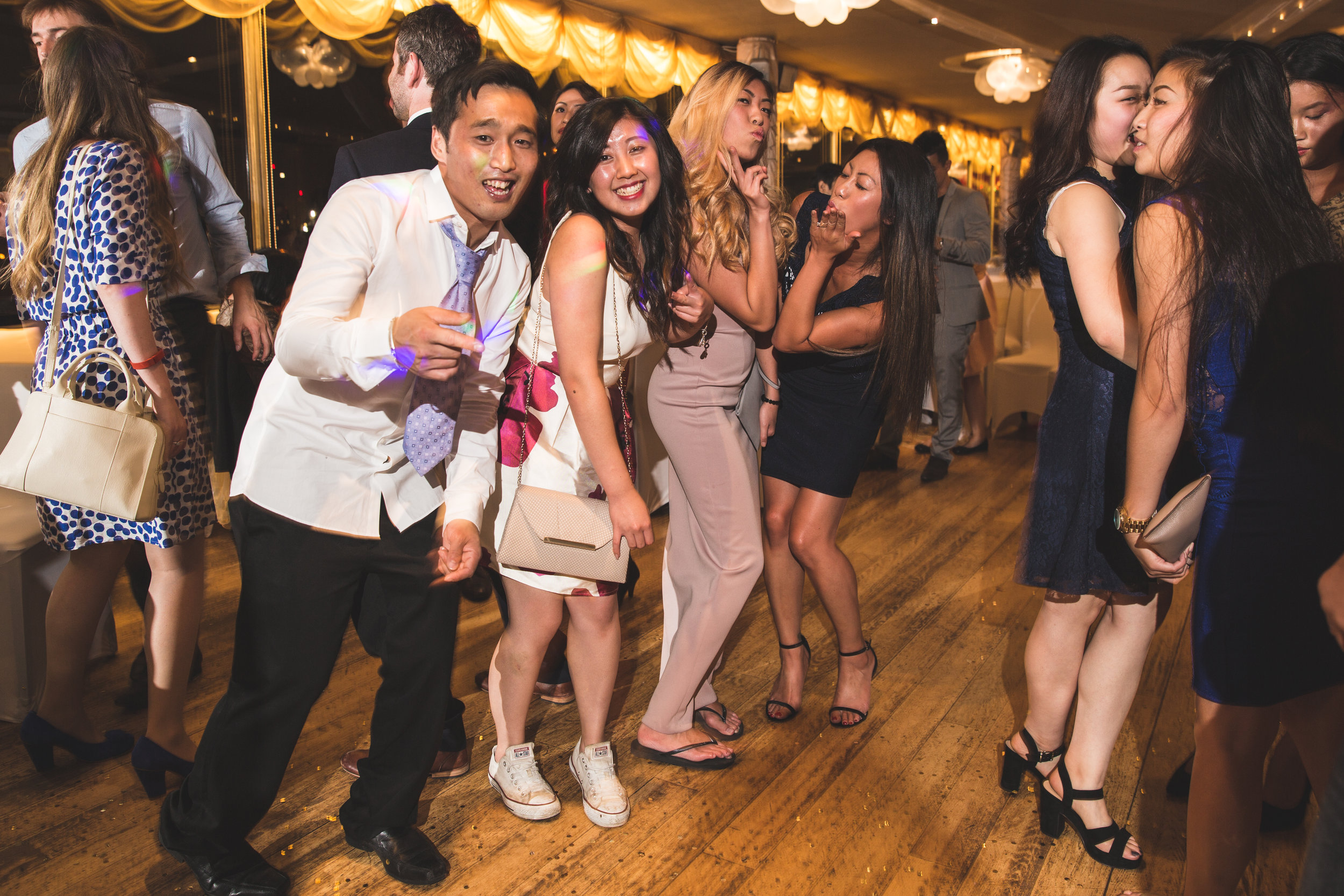 2016_09_18 The Banquet HIGH RES-925.jpg