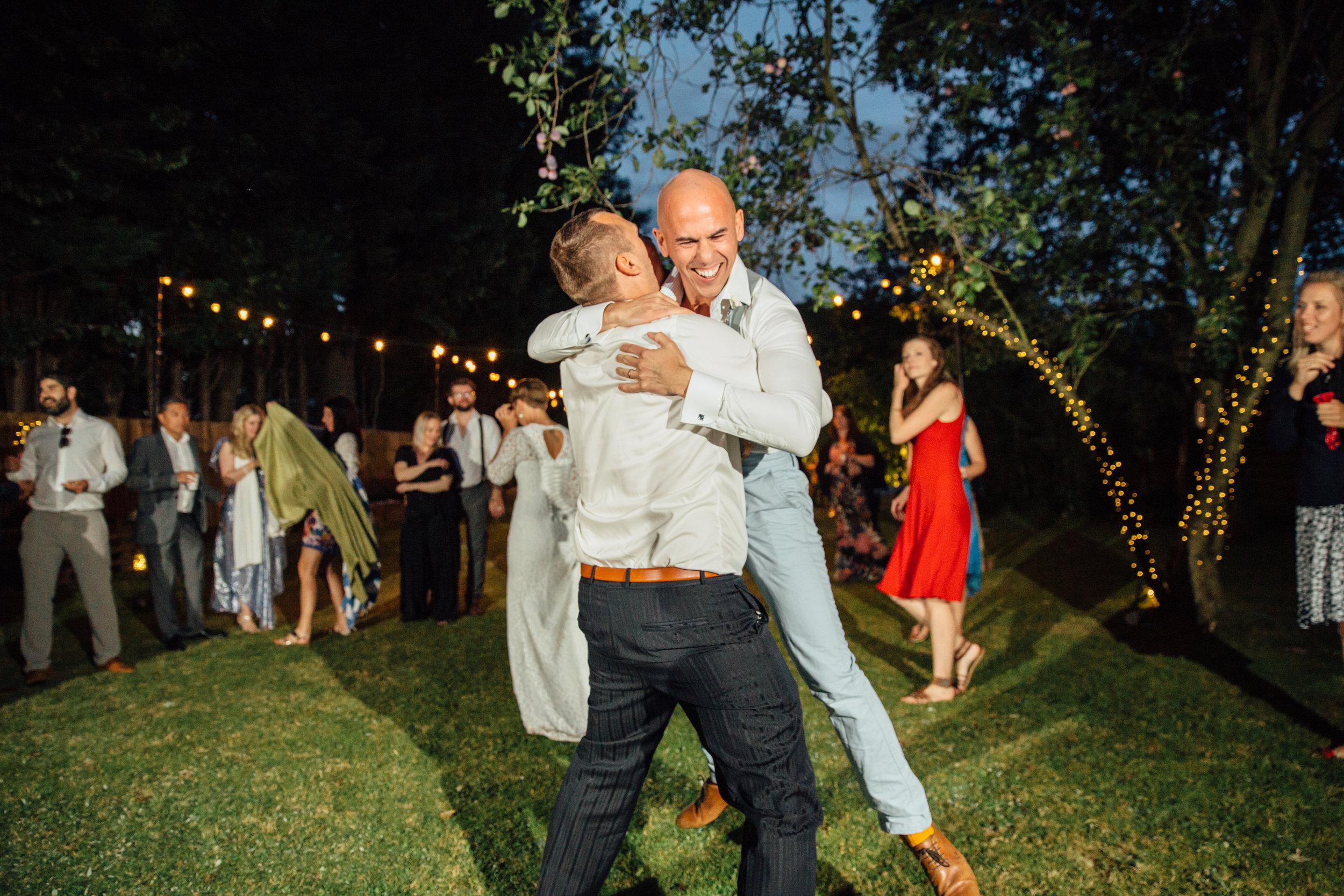2017_08_05_David & Linda Wedding Colour-672.jpg