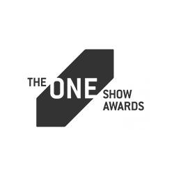 one_show_logo.jpg