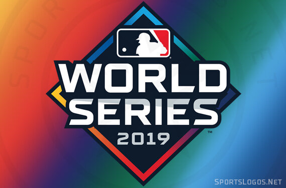 2019-world-series-logo-baseball.jpg