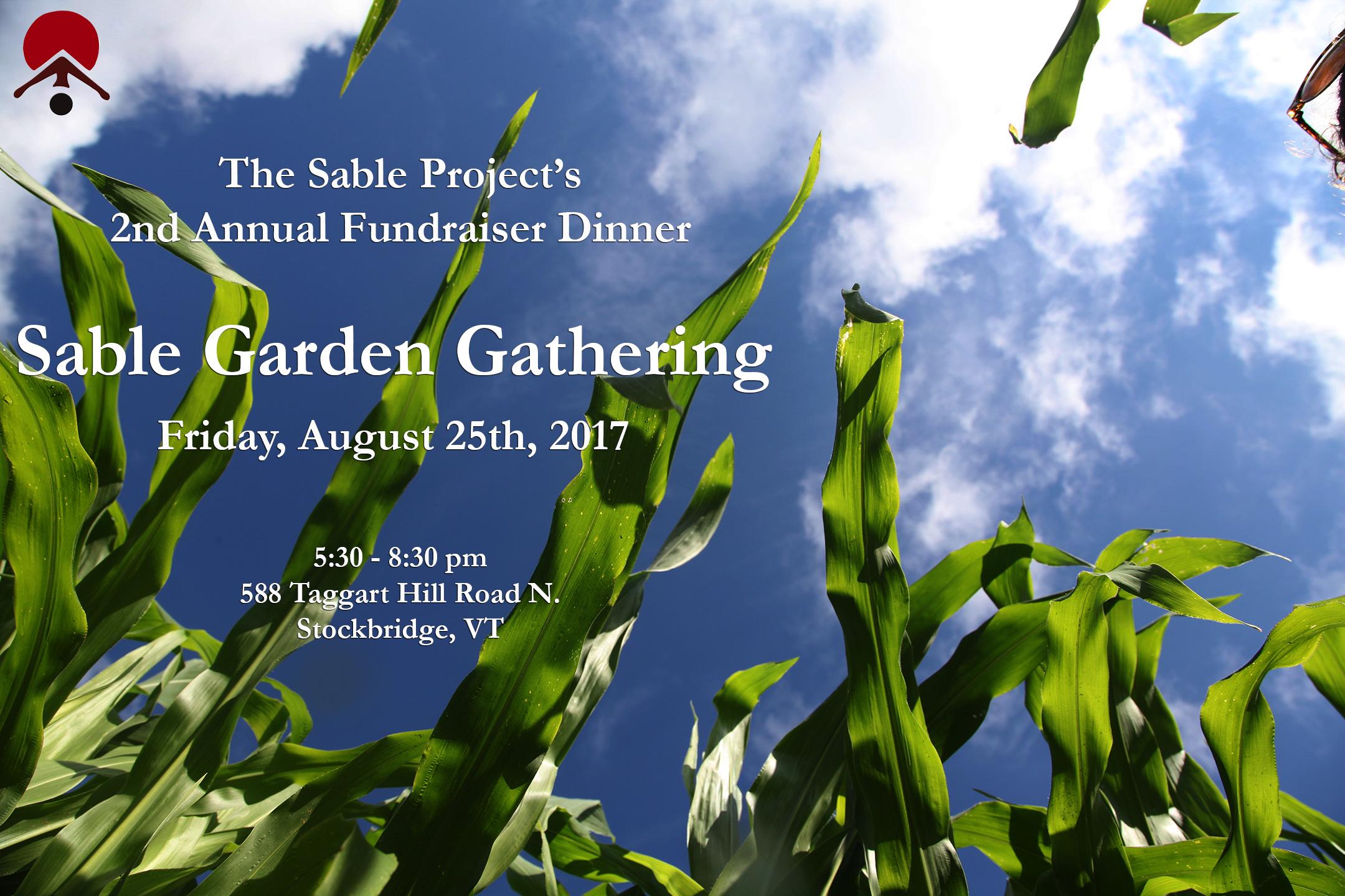2017 Garden Gathering.jpg