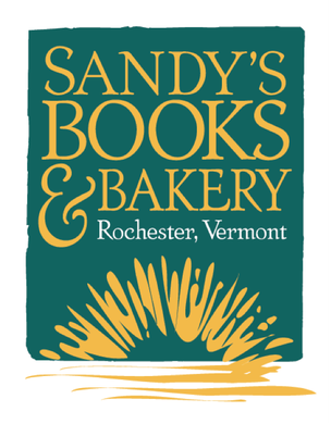Sandy's Books & Bakery.png