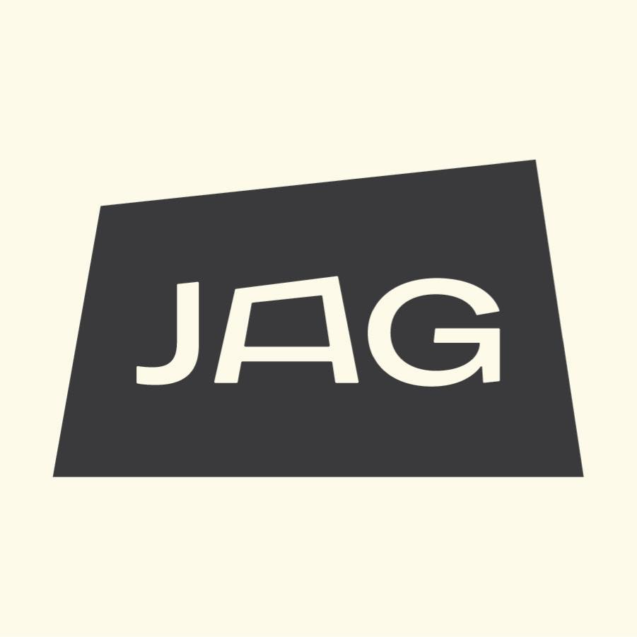 JAG Productions, White River, VT