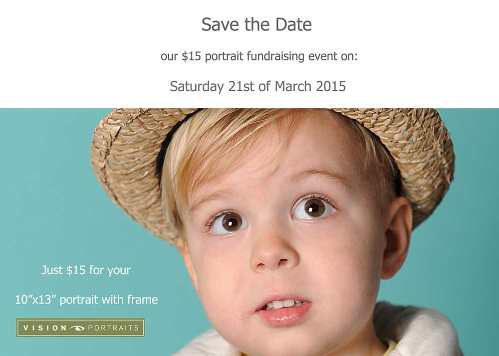 Save-the-date-Saturday-21st-March.jpg