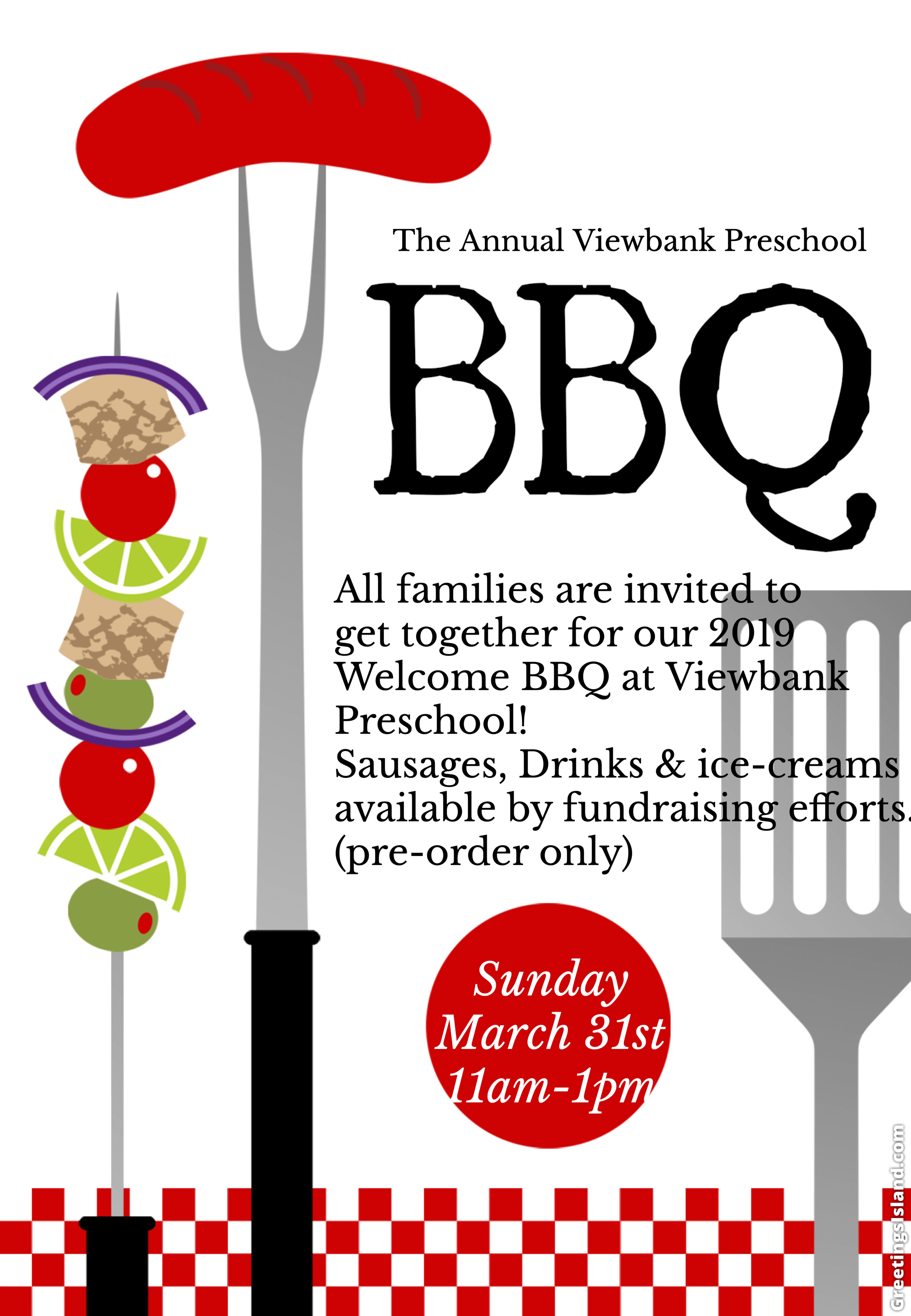 Welcome BBQ Flyer.png