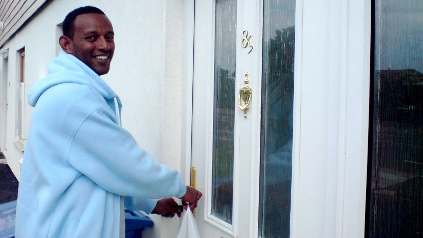 Home owner Micheal Embaye.jpg
