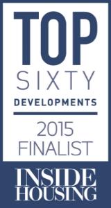TOP 60 Logo_blue_finalisteps.jpg