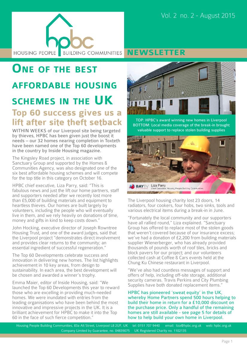 HPBC newsletter August 2015 web cover.jpg