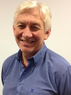 Allan Foster trustee.jpg