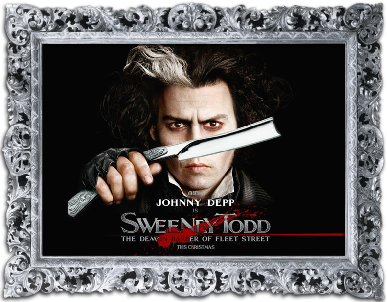 Sweeney-Todd-Quad-Poster