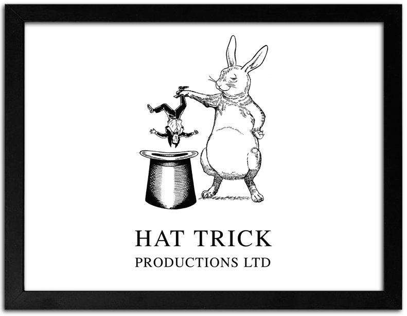 HatTrickProductions_Framed.png
