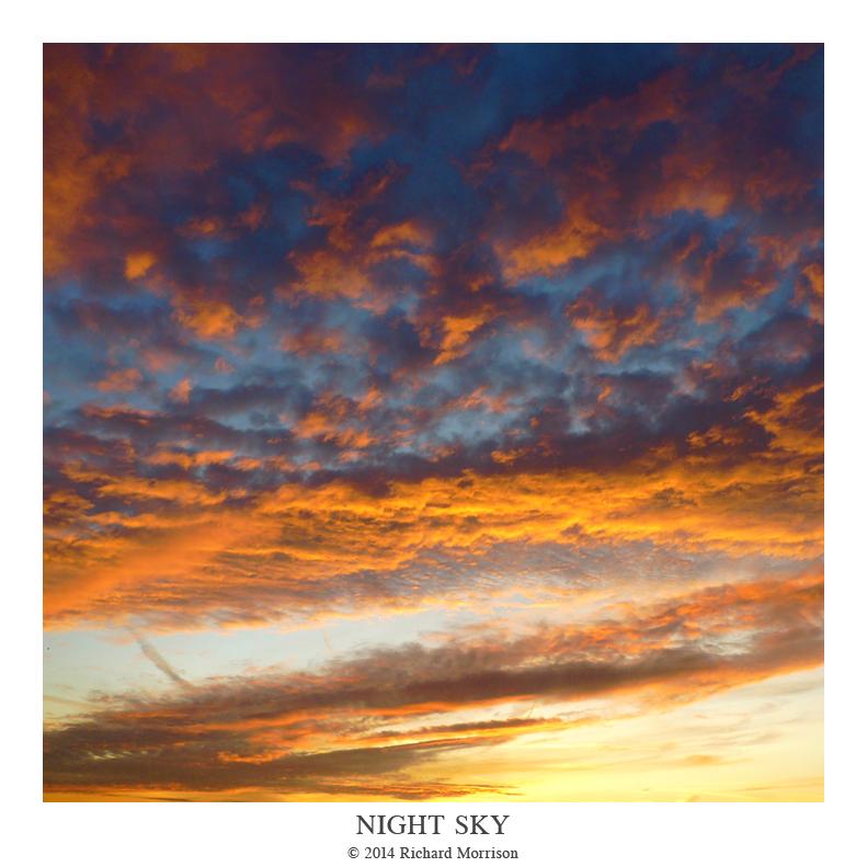 Night_Sky.png