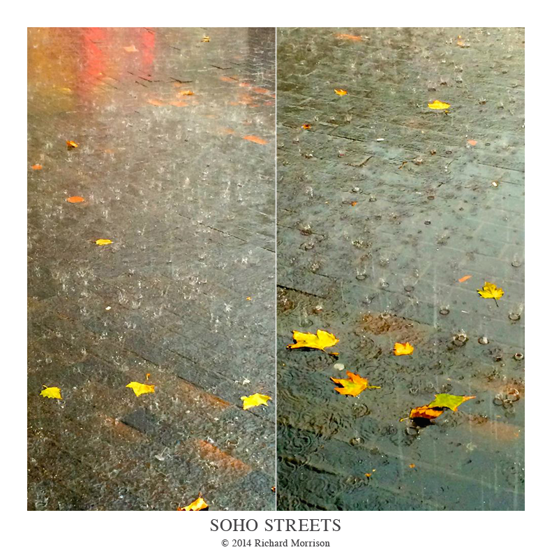 Soho_Streets.png