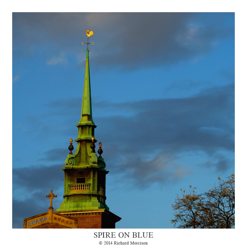 Spire_on_Blue.png