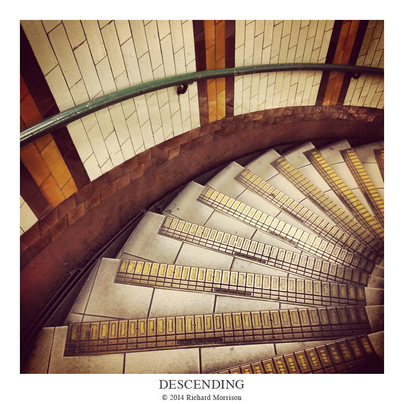 Descending.png