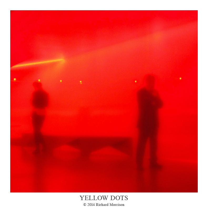 Yellow_Dots.png
