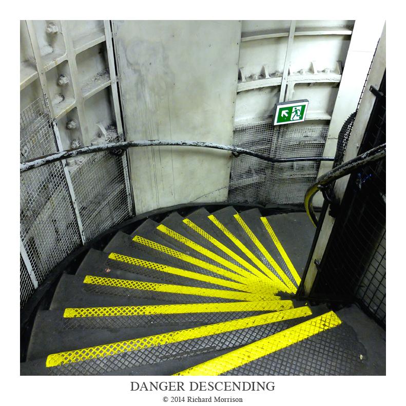 Danger_Descending.png