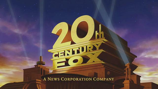 20th_Century_Fox.png