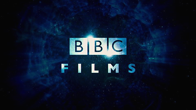 BBC_Films.png