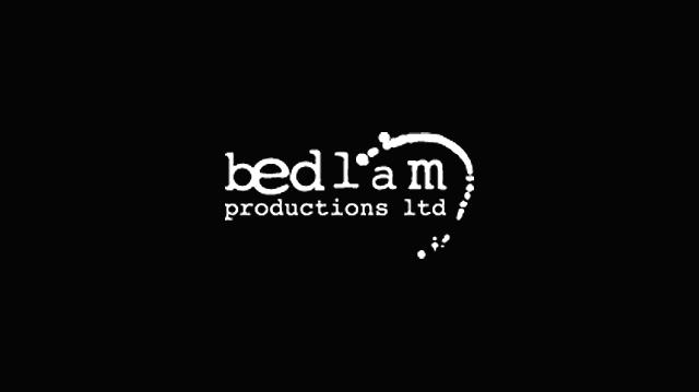 Bedlam_Productions.png
