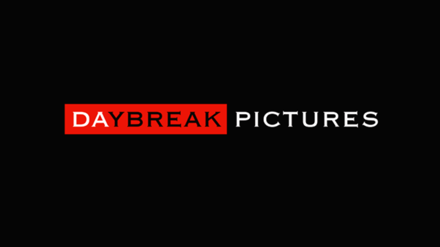 Daybreak_Pictures.png