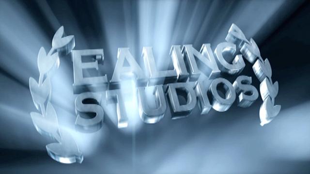 Ealing_Studio.png