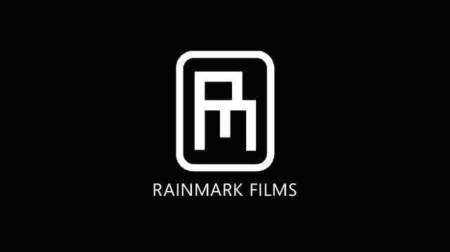 Rainmark_Films.png