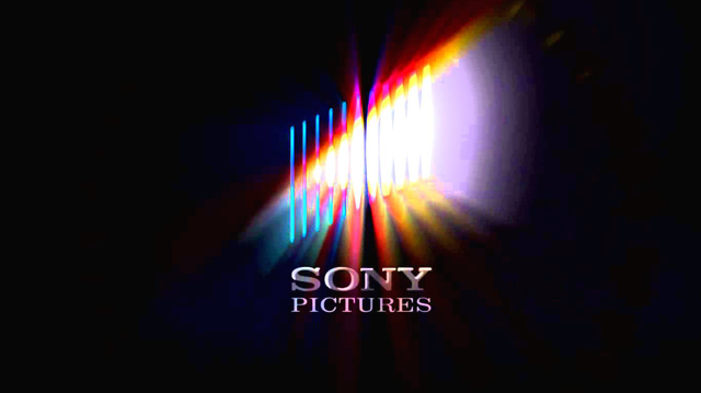 Sony_Pictures.png