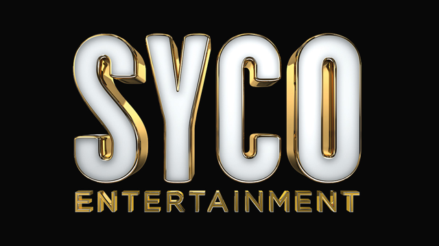 Syco_Entertainment.png