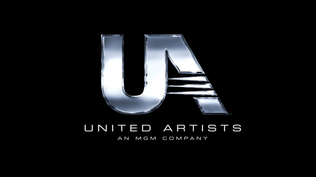 United_Artists.png