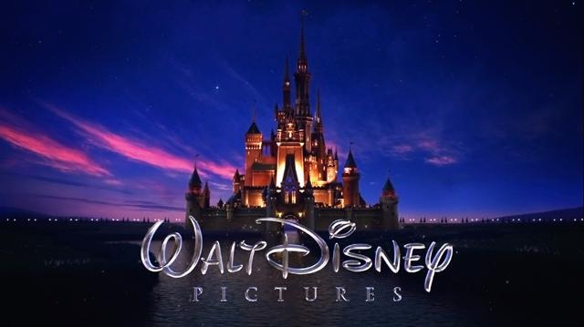 Walt_Disney_Pictures.png