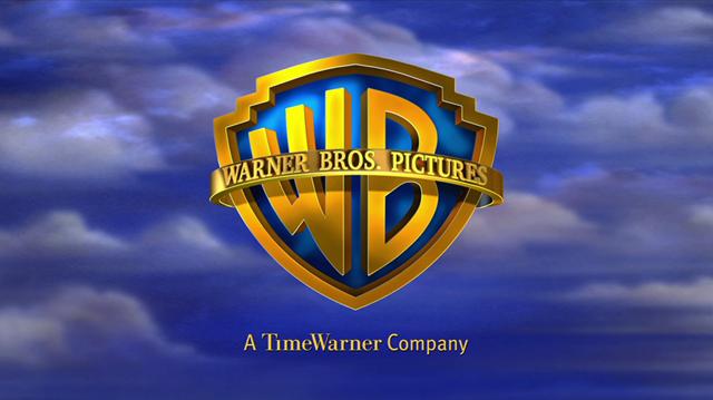 Warner_Bros.png