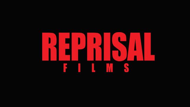 Reprisal_Films.png