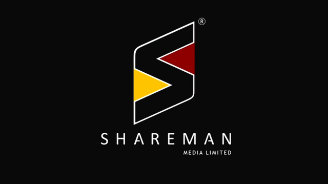 Shareman_Media.png