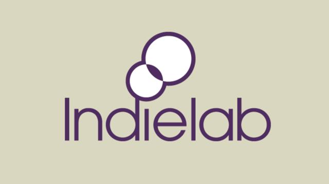 Indielab.png