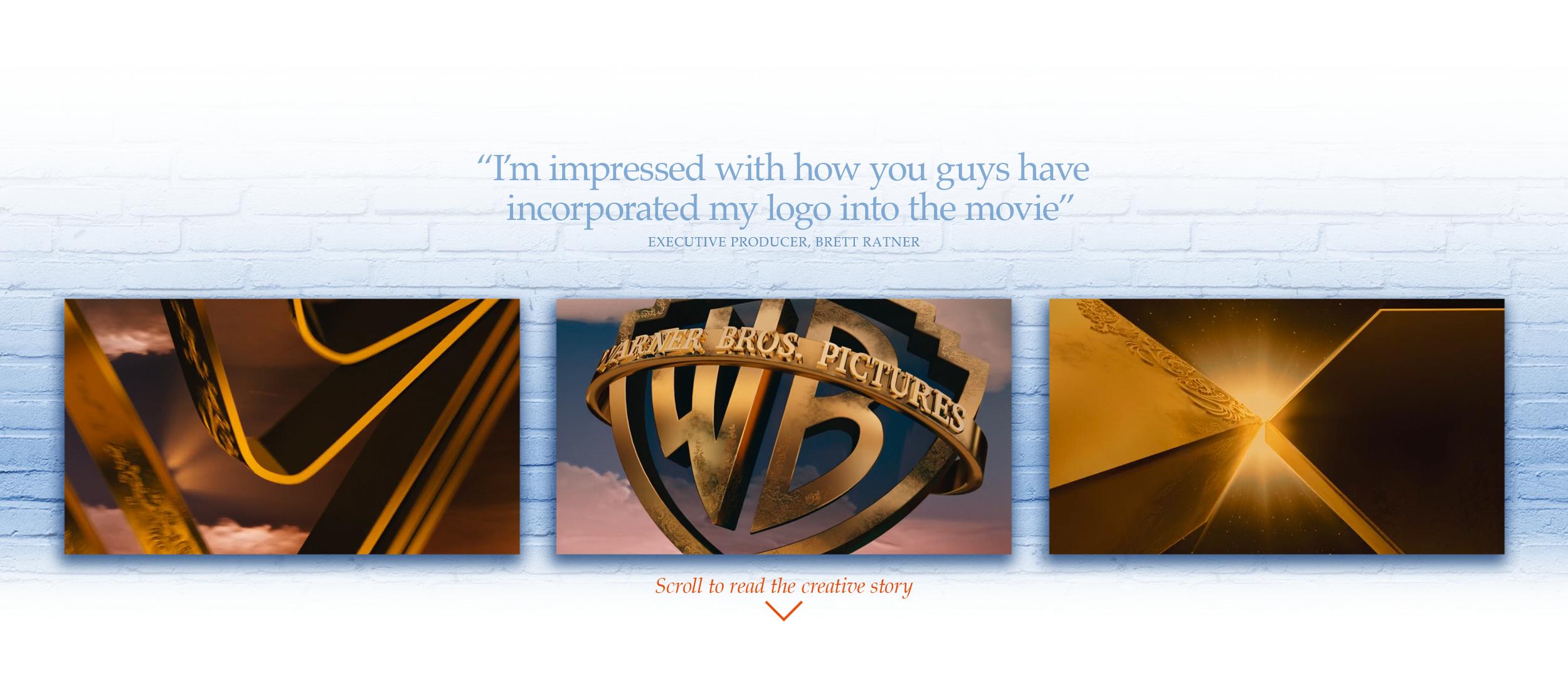WB_VR_RP_Logos_Rotation_Header.png