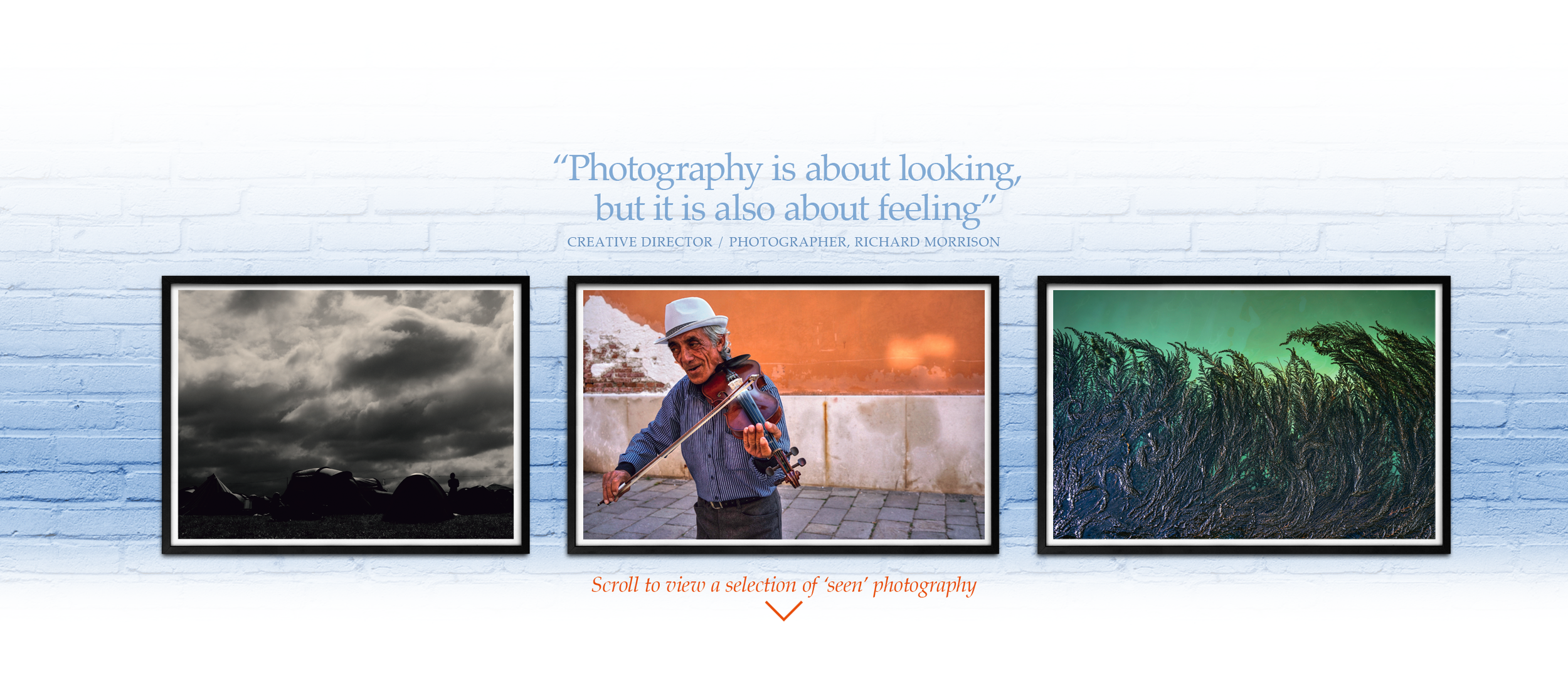 Gallery_Rotation_Header3.png