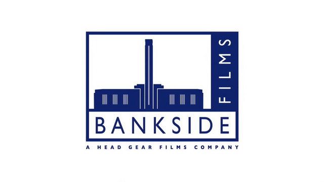 Bankside_Films.png