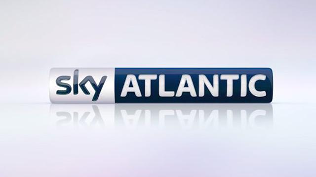 Sky_Atlantic.png
