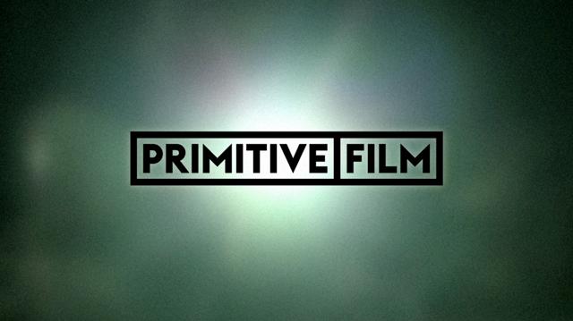 Primitive_Film.png
