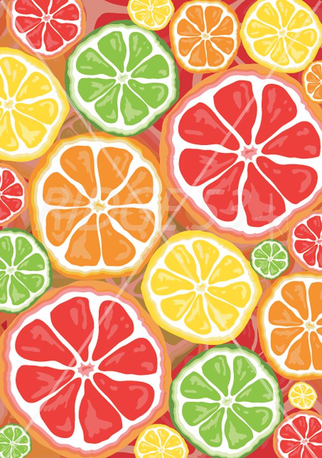 Citrus5.png