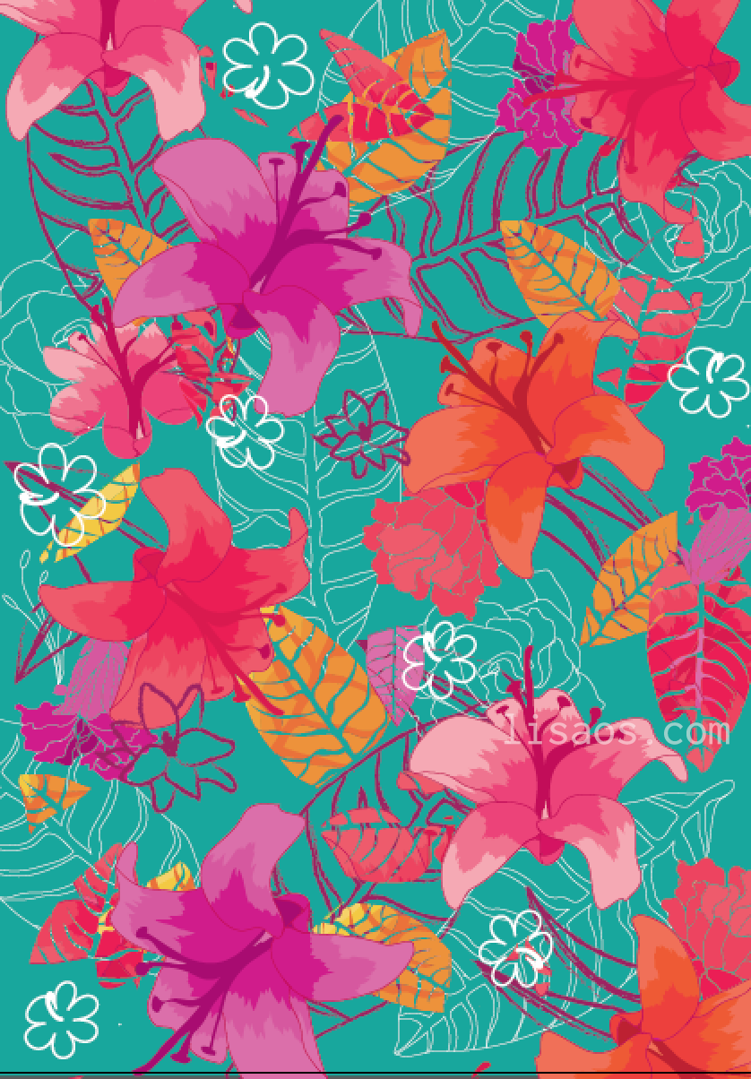 Tropical1.png