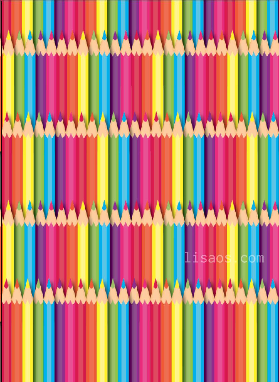 pencil11.png