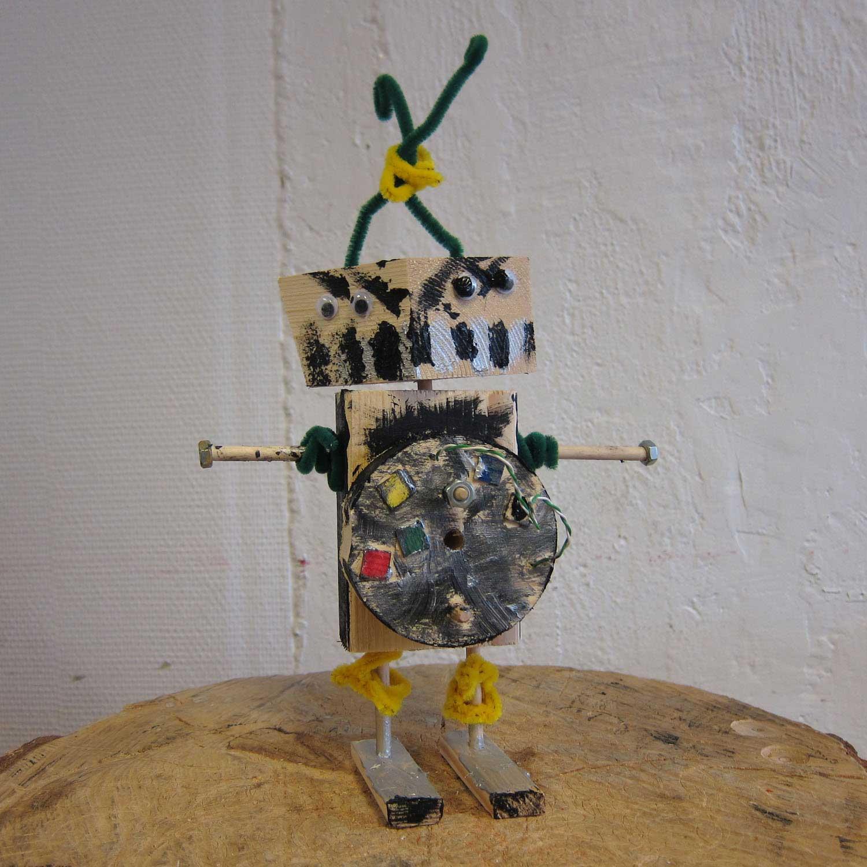 kurs_robot-(5).jpg