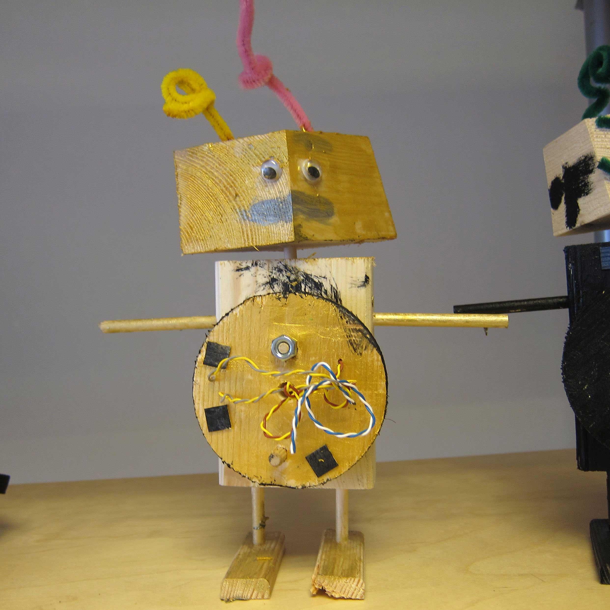 kurs_robot-(21).jpg