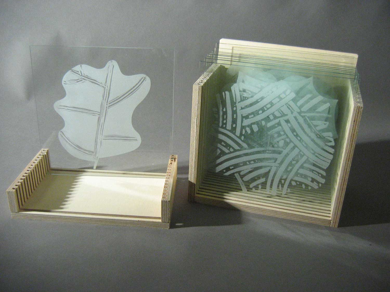 glass_sandpr.jpg