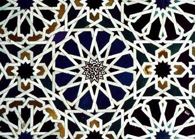 alhambpat.jpg