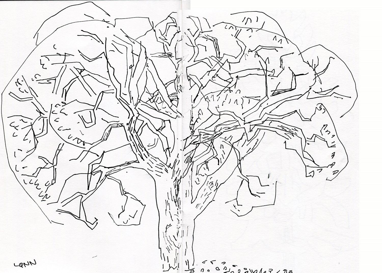 treportrett - nett (11).jpg